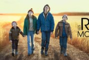 LES ROIS MONGOLS, un film de LUC PICARD