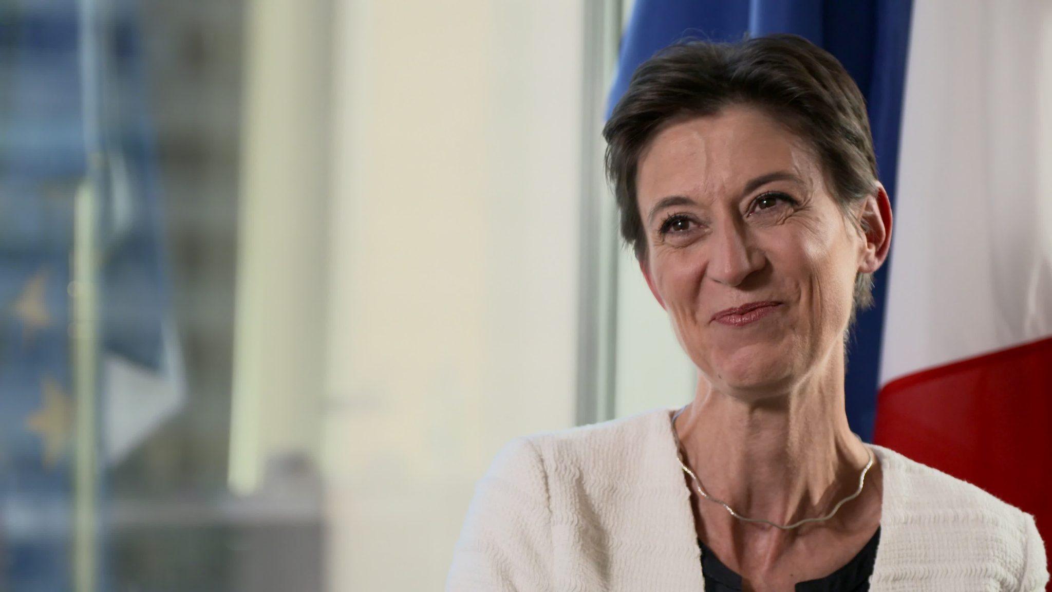 Le 14 juillet, TV5 salue ces Français qui ont choisi le Québec