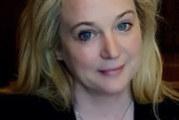 ONF – Nomination de Nathalie Bourdon à l'ONF