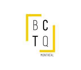 BCTQ | Lancement de la nouvelle vidéo promotionnelle du Québec pour attirer les productions étrangères