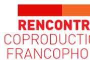 SODEC – Appel à projet – Rencontres de Coproduction Francophone