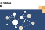 Le FMC publie la mise à jour de son Rapport sur les tendances 2017