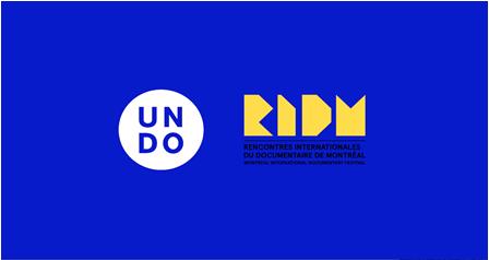 Les RIDM à UNIONDOCS les 21 et 22 juillet 2017