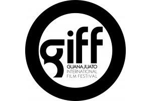 Les films et talents canadiens en vedette au Festival de Guanajuato