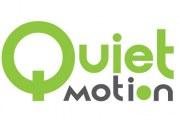 Quiet Motion recherche Coordonnateur(trice) de postproduction