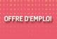 FCTMN – Poste de Directrice générale ouvert