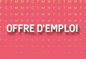 FCTMN - Poste de Directrice générale ouvert
