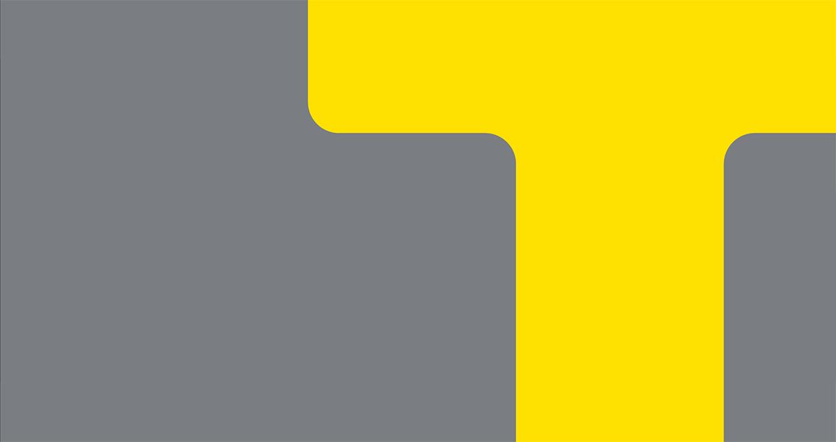 Téléfilm et le Groupe de Fonds Rogers annoncent les 19 documentaires financés