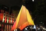Le cinéma et les arts vivants au cœur du festival Présence autochtone
