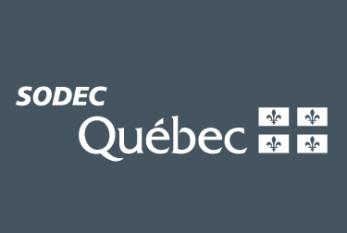 SODEC – 17 films du Québec au TIFF 2017