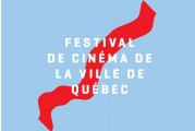 FCVQ 2017 – La grande fête des cinémaS dévoile sa programmation