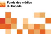 FMC – Le Canada et la Nouvelle-Zélande reconduisent leur mesure incitative