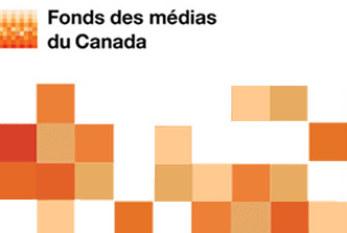 43 projets reçoivent 9 M $ de la Mesure incitative pour les médias numériques convergents