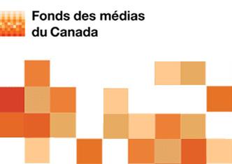 Offre d'emploi - Le FMC recherche un(e) analyste des politiques et du développement d'affaires