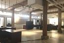 Bureau de production à louer à Montréal / Production Office for rent!