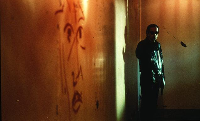 DEUX FILMS QUÉBÉCOIS À L'HONNEUR AU THÉÂTRE OUTREMONT