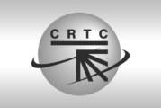 Le CRTC devra revoir ses décisions…