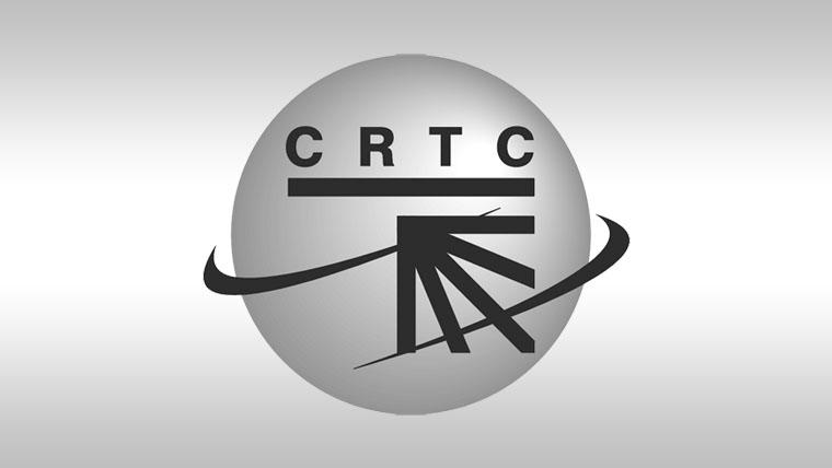 Le CRTC devra revoir ses décisions...