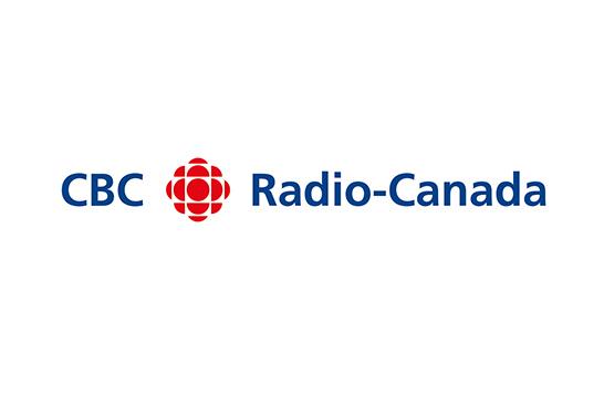Offre d'emploi- CBC/Radio-Canada : Coordonnateur, commercialisation des contenus