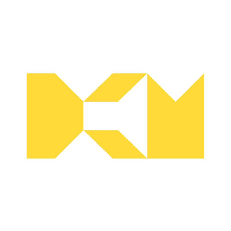 Doc Circuit Montréal dévoile sa programmation 2017