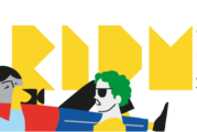 Les RIDM reviennent pour une 20e édition politique et engagée!!