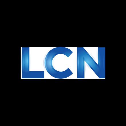 La chaîne LCN est débrouillée jusqu'au 21 septembre!