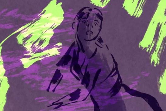 La jeune fille sans mains de Sébastien Laudenbach à la Cinémathèque