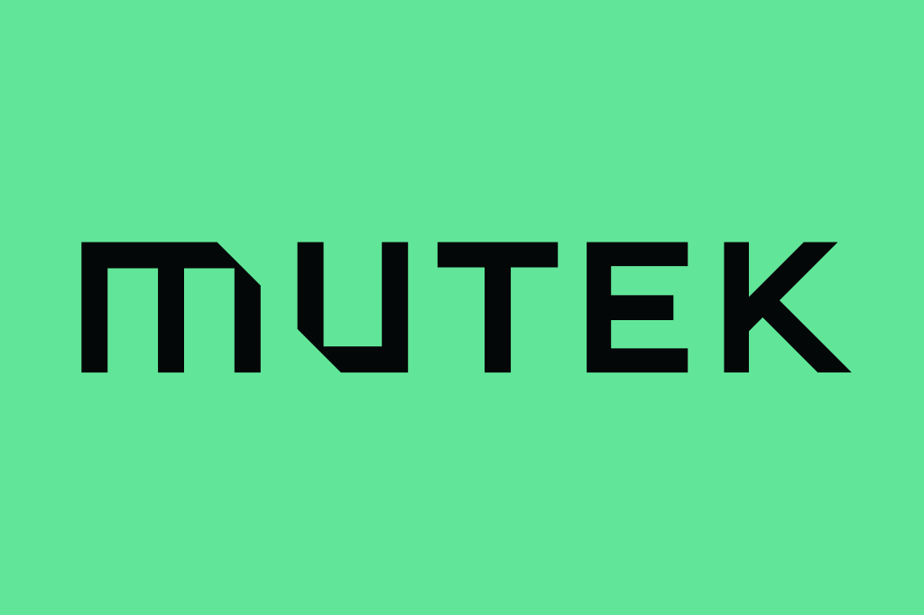 Les incontournables de MUTEK 2017 !