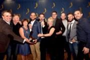 32es prix Gémeaux- Soirée des artisans et du documentaire