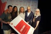 Hochelaga, Terre des âmes de François Girard représentera le Canada aux Oscars