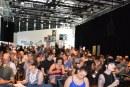 Sans limites ! 46e Festival du nouveau cinéma du 4 au 15 octobre 2017