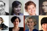 Doc Circuit Montréal annonce 8 décideurs internationaux au Face-à Face