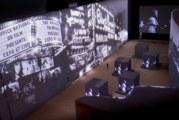 L'ONF lance Expo 67 Live de Karine Lanoie-Brien, une expérience cinématographique monumentale