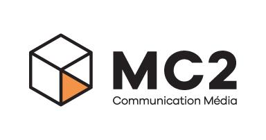 MC2 Communication Média : 10 ans de production de documentaires