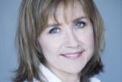 Brigitte Monneau, nouvelle directrice générale à FCTMN dès octobre 2017