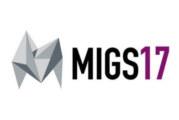 Quoi de neuf au MIGS17 + conférenciers principaux