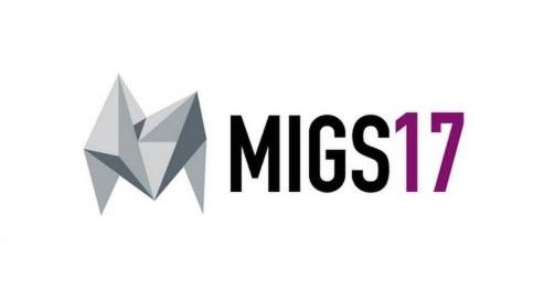 MIGS17 - Les ateliers d'experts + nouveaux conférenciers annoncés