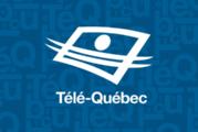 Que du bonheur cet hiver à Télé-Québec!