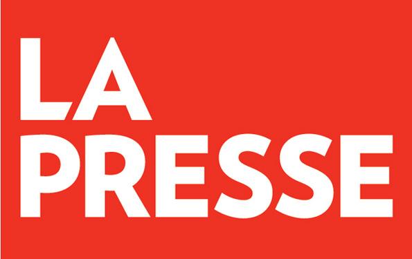 Déclaration du président de La Presse au sujet du discours de la ministre Mélanie Joly