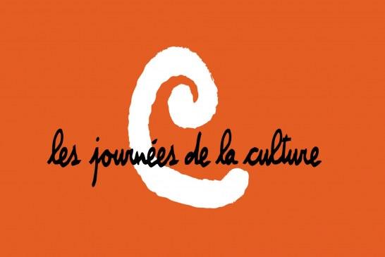 21es Journées de la culture, des films en réalité virtuelle dans huit villes du Québec