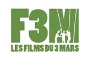 LES FILMS DU 3 MARS : 6 sélections à la 20e édition des RIDM