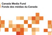 Le FMC annonce les projets médias numériques Canada-Danemark financés
