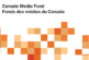 Un jury évalue des projets canadiens numériques innovateurs