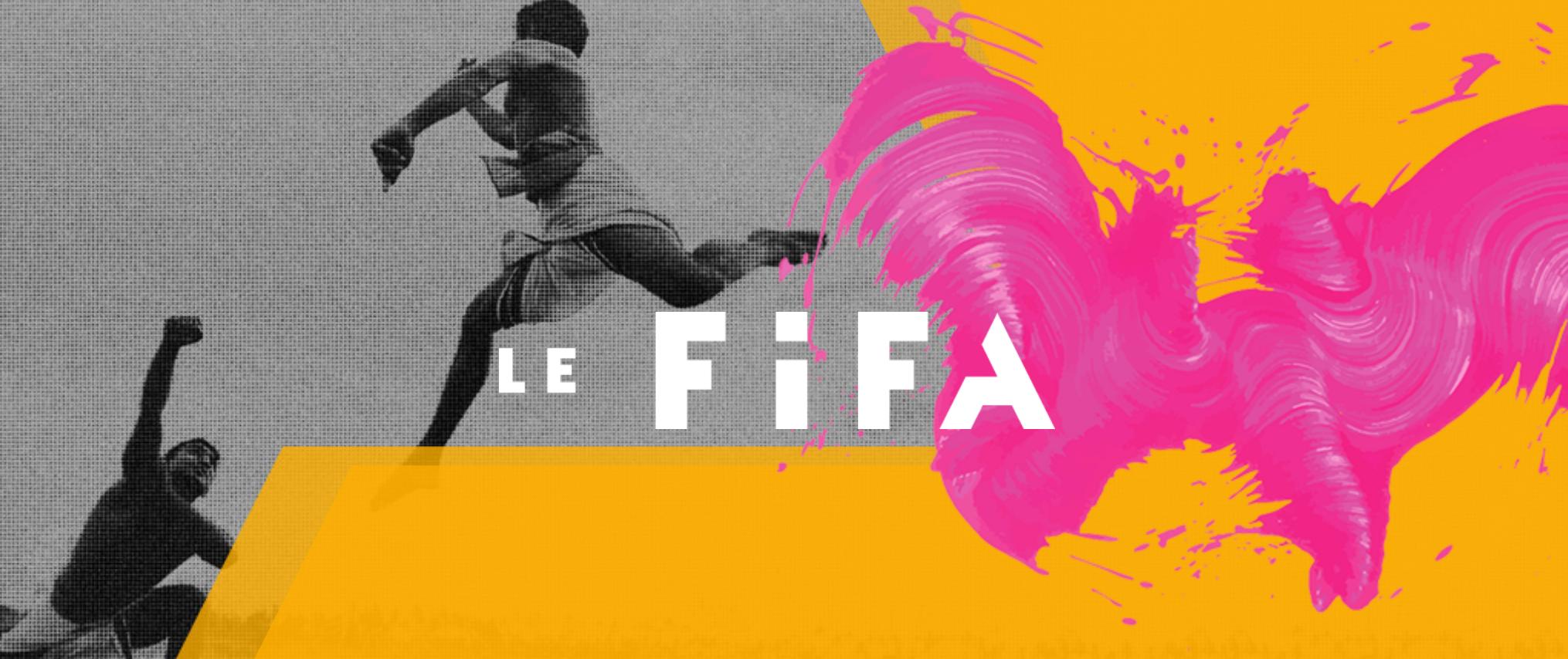 Le Festival International du Film sur l'Art (Le FIFA) prépare déjà sa prochaine édition qui se déroulera du 19 au 31 mars 2019