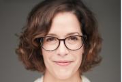 Kathia St-Jean nommée directrice générale de La Vitrine
