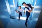 Télé-Québec fête les 40 ans de la Ligue Nationale d'Improvisation (LNI)
