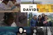 De nouveaux longs métrages documentaires de l'ONF aux RIDM 2017