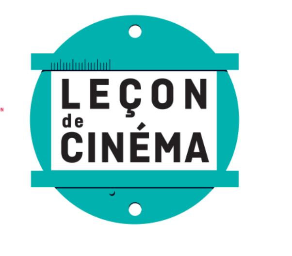 Les leçons de cinéma d'animation à la Cinémathèque dès le 27 octobre