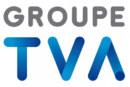 Offre d'emploi chez Groupe TVA – Superviseur, gestion des opérations d'affectations