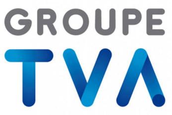 Prix Gémeaux 2018 : 79 nominations pour les émissions du groupe TVA !